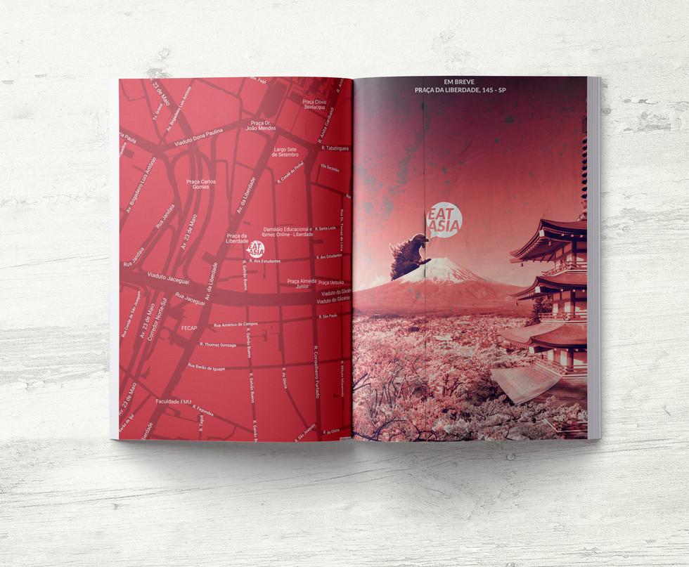 05 Revista Publicação BG.jpg