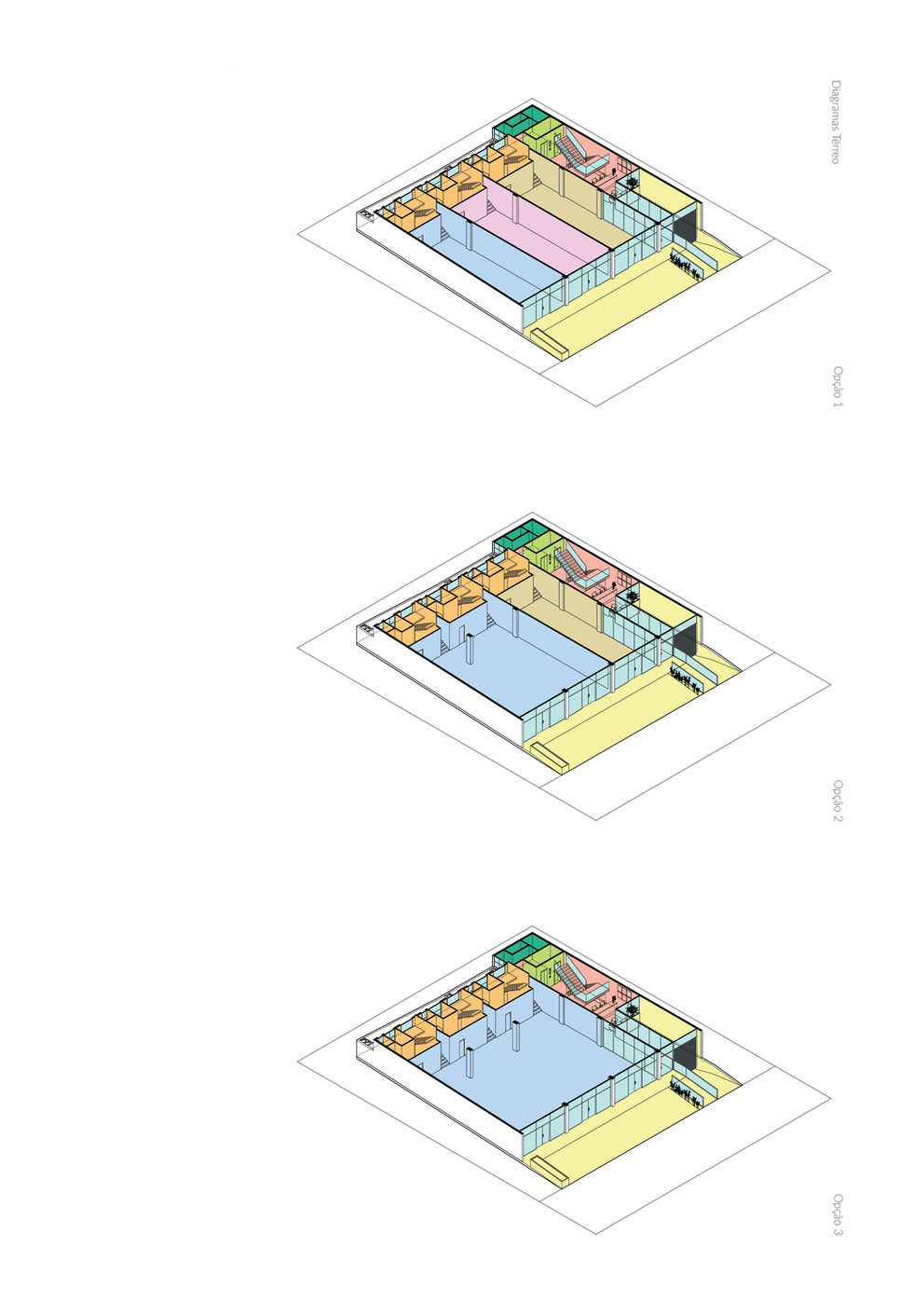 Diagramas Sem Legenda 01.jpg