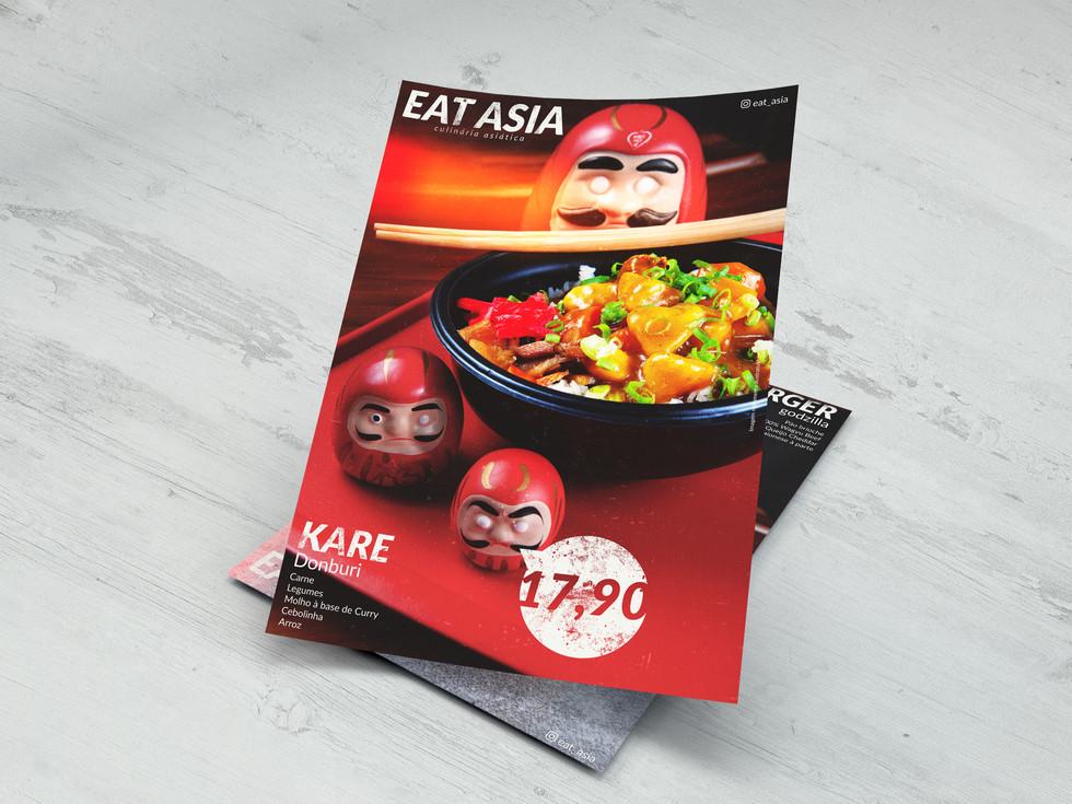 06 Poster Kare BG.jpg