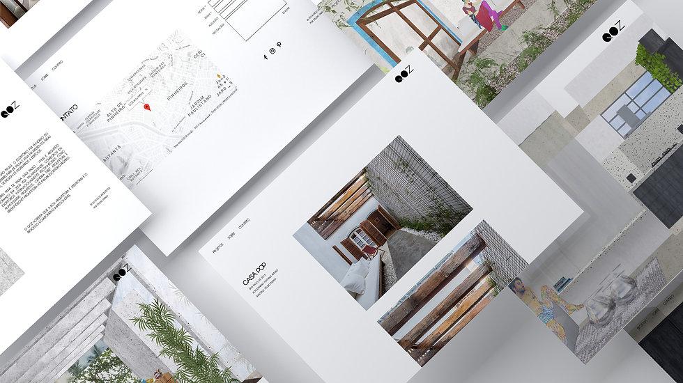 QOZ Website Presentation.jpg