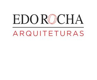 Edo Rocha Arquiteturas