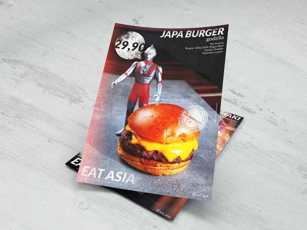 06 Poster Burger BG.jpg