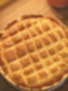 Torta de frango.jpg