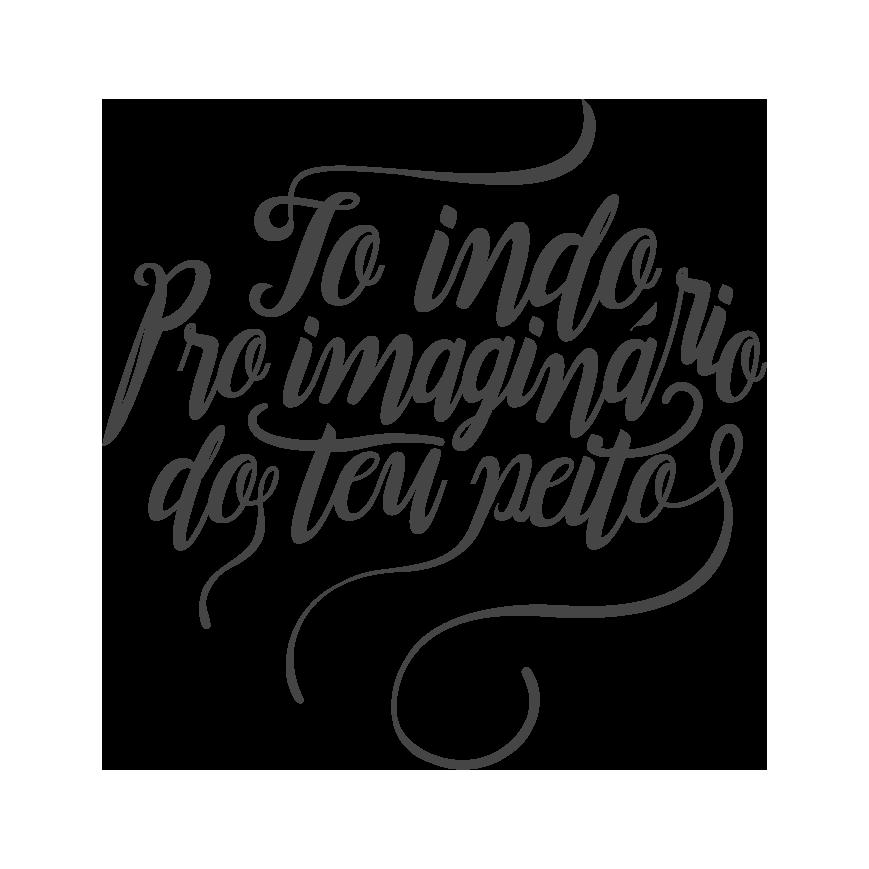 To indo pro imaginario_2.png