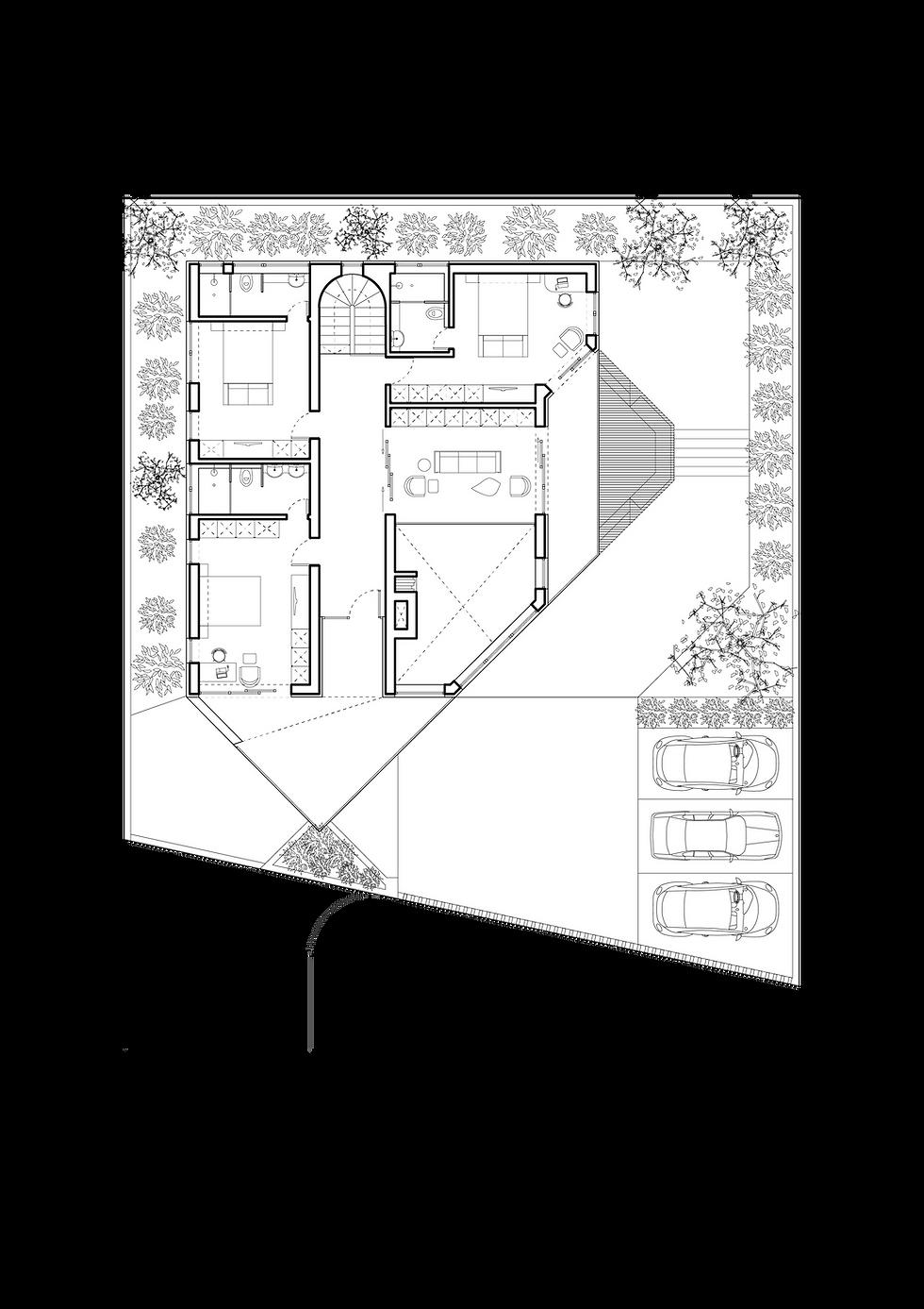 Sibiu House plan-01.png