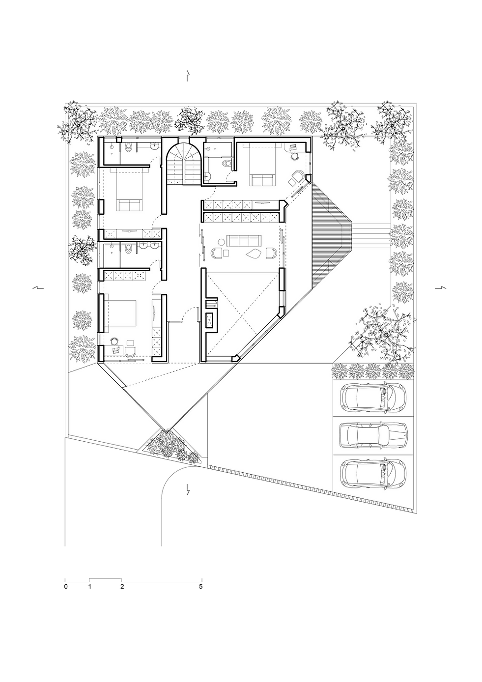 Sibiu House plan-01.png