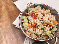 Salada de quinoa.jpg