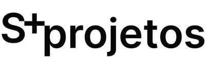 S+ Projetos