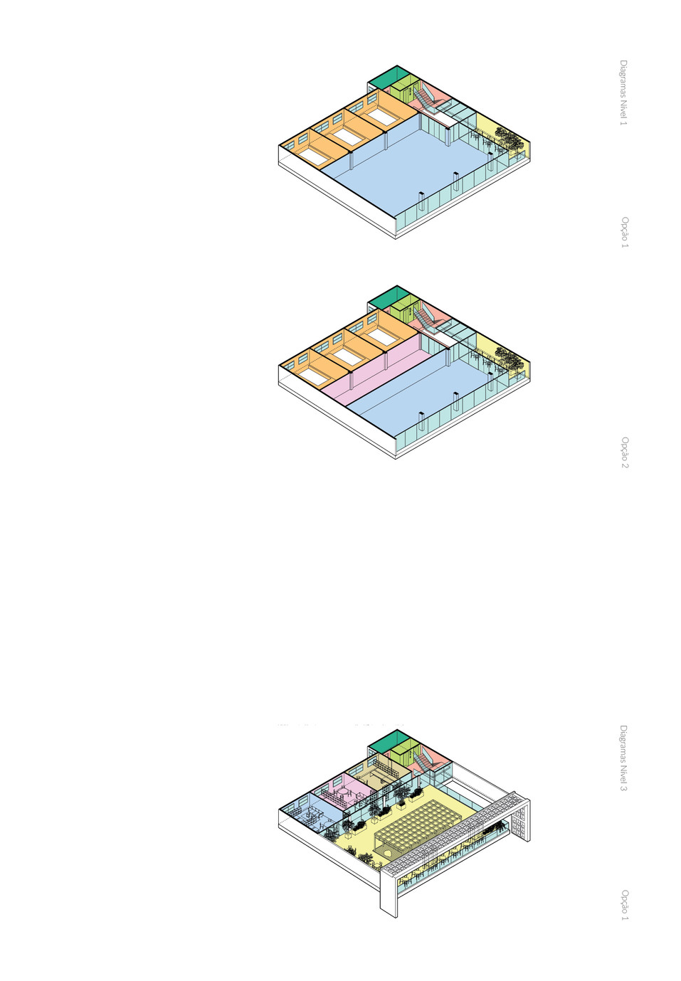 Diagramas Legenda 02.jpg