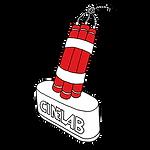 Cinelab Aprendiz.png