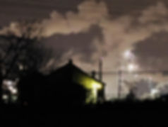 detroit-pollution.jpg