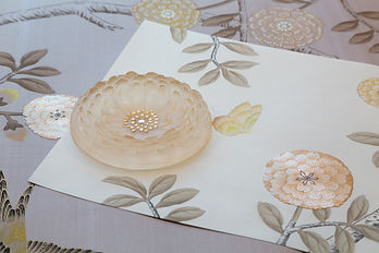 Fromental-Lalique