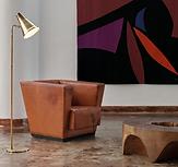 Morentz Gallery