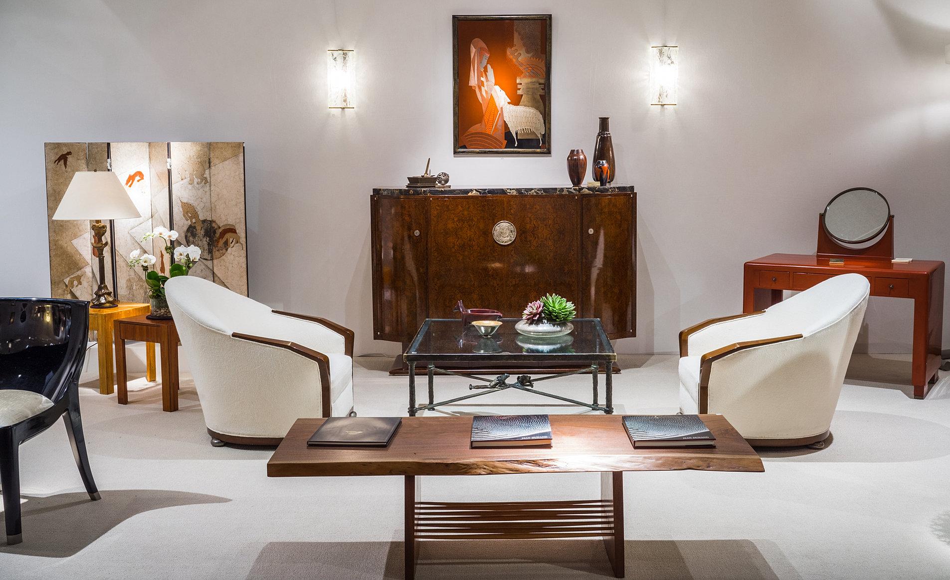 Home Design Show New York 2014