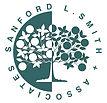 SLS-Logo-w-Text.jpg