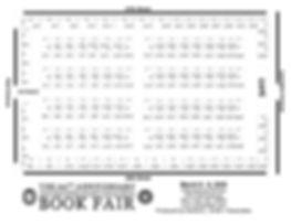 2020 NY Book Fair - Public.jpg