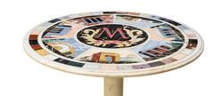 Metrostroy_Table