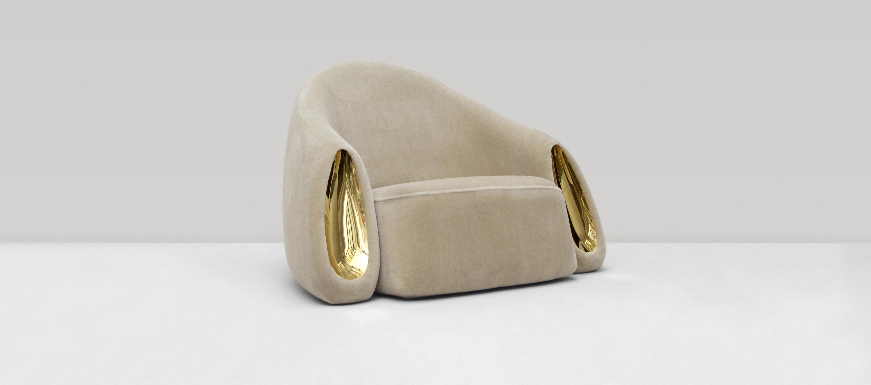 Rowin Atelier_Conq armchair
