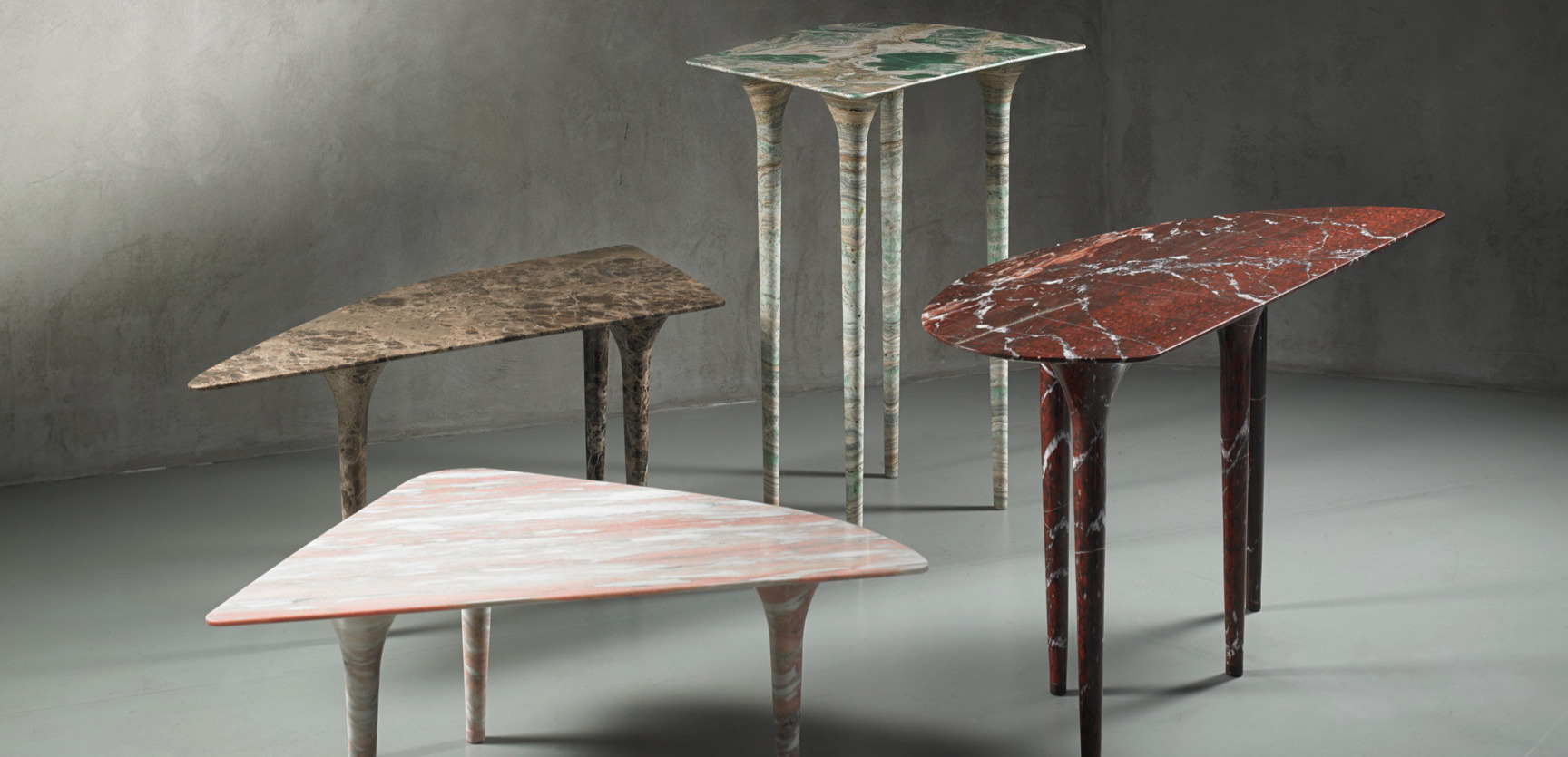Massimiliano Locatelli_Tables