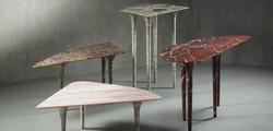 Massimiliano Locatelli_Tables