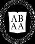 ABAA_logo_master_edited.png