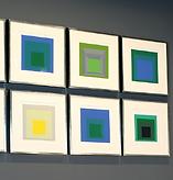 Gallery Dobrinka Salzman