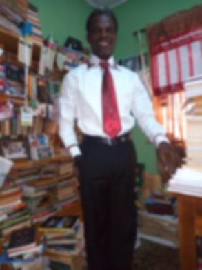 Ademole Adesola.jpg