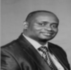 Titus Olusegun.jpg