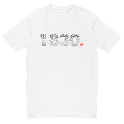1830 V1 (2X & 3X)