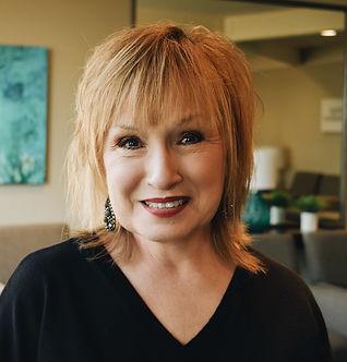 Theresa Malone Dermatology Care of Alabama