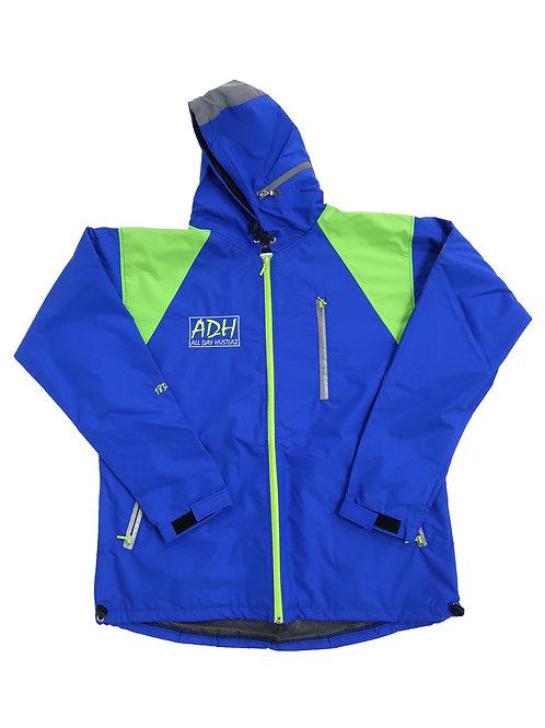 Adh Gortex Jacket