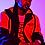 Thumbnail: Hddtm Coat