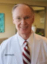 Dr Robert Bentley Dermatologist