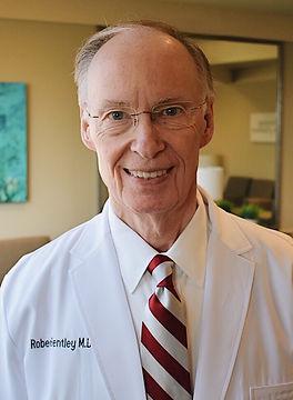 Dr Robert Bentley Dermatologist