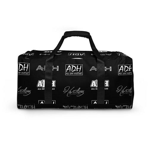 Adh Logo Duffle