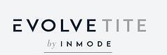 Evolve-Tite Logo.png