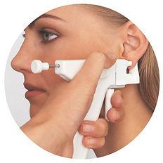 blomdahl-ear-piercing.jpg