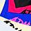 Thumbnail: Biker Shorts