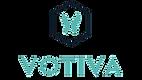 Votiva Logo png.webp
