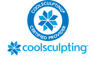 coolsculpting-certified.png