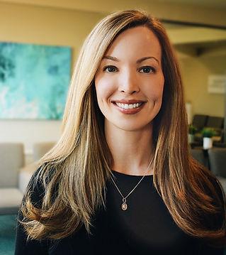 Tina Cooley Dermatology Care of Alabama