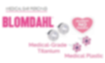 Bloomdahl-Medical-Ear-Piercing-Goldstar-