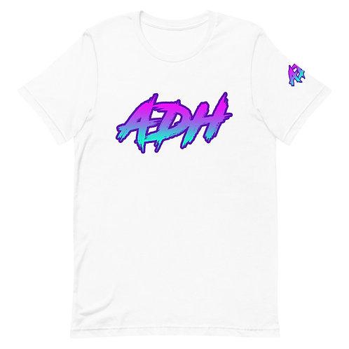 Adh Tri-Tone T-Shirt