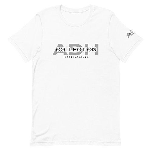 Adh Collection International T-Shirt