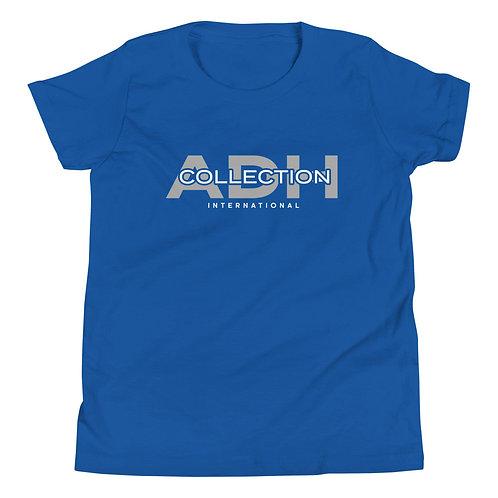Kids Adh International T-shirt