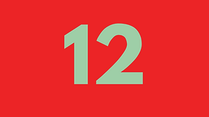 1 (12).png
