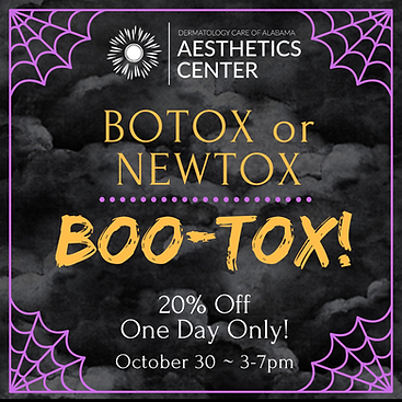 botox newtox.png