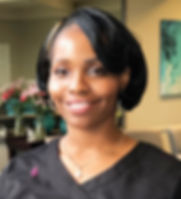 Marnesha Sullivan Dermatology Care of Alabama