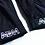 Thumbnail: 3d Logo Jogger's