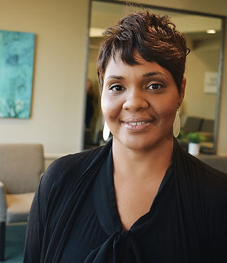 Laquetta Joyner Dermatology Care of Alabama